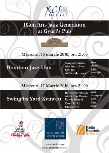 Poster-XCS_Gyuris-Pub
