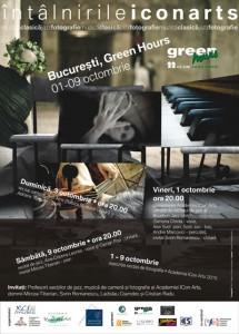 Poster-IIA_GreenHours