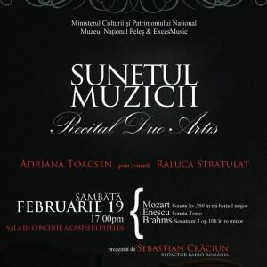 afis-concert-sunetul-muzicii