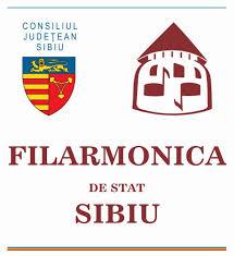 Fila Sibiu