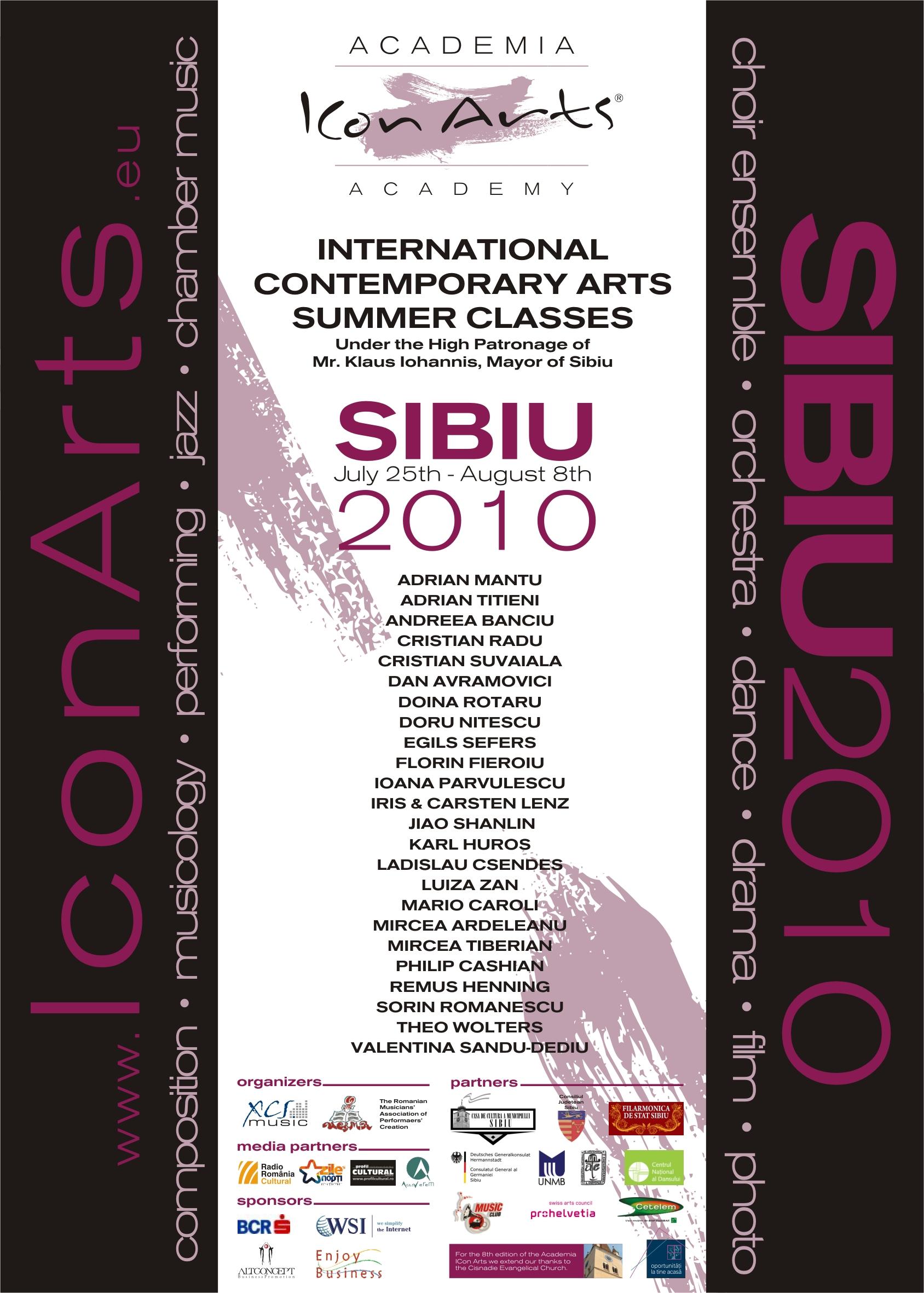 Poster IAC 2010_Final