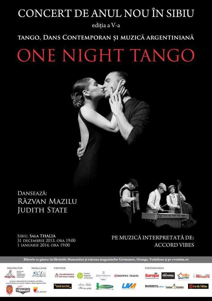 Poster Concert Anul Nou.cdr