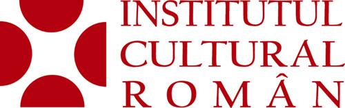 sigla ICR rosu