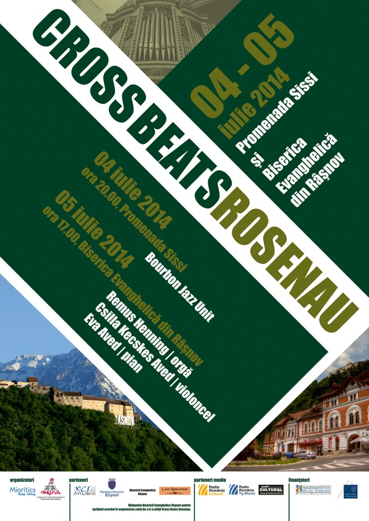 Poster Cross Beats_Rasnov 2014.cdr