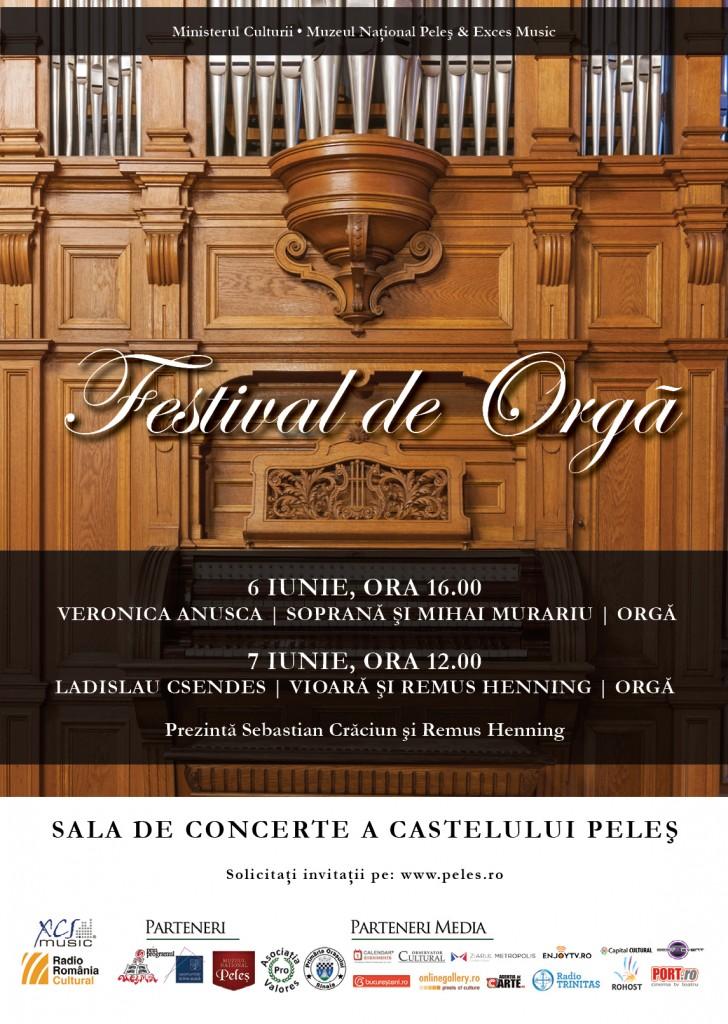 Poster Festival de orga_Final