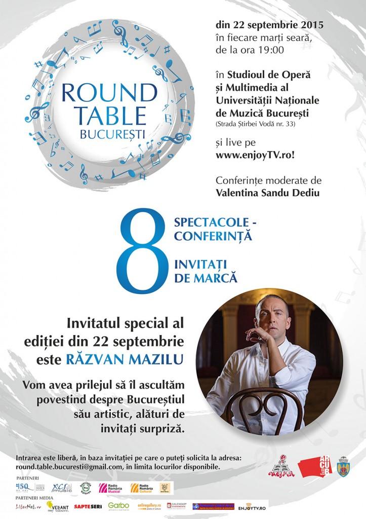 Poster-RTB_v6