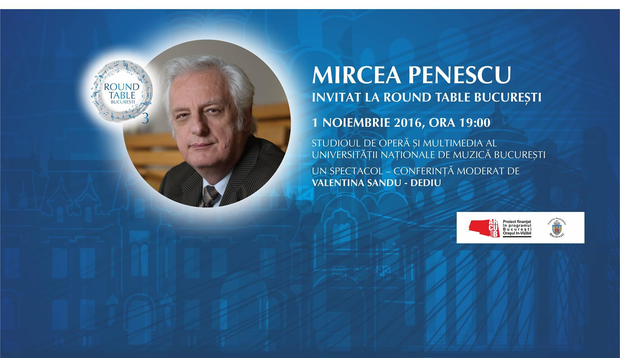 mircea-penescu_rtb
