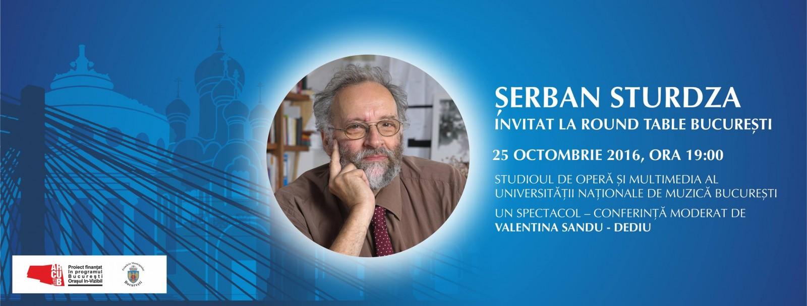 serban-sturza-rtb