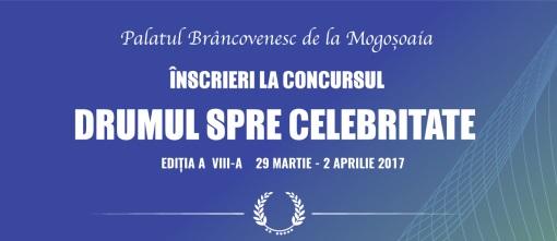 cover_concurs_mogosoaia_12-01-2017