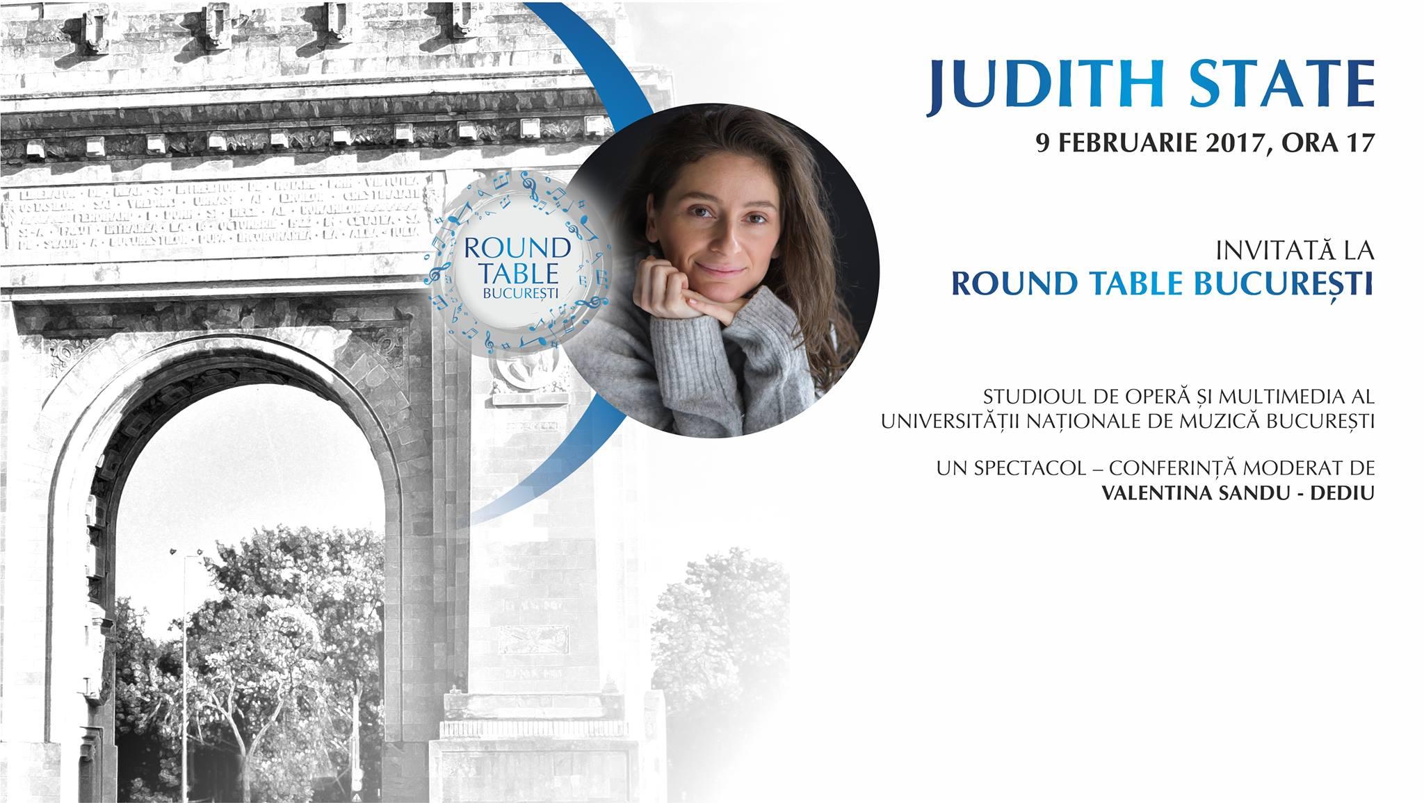 judith slate_round table romania