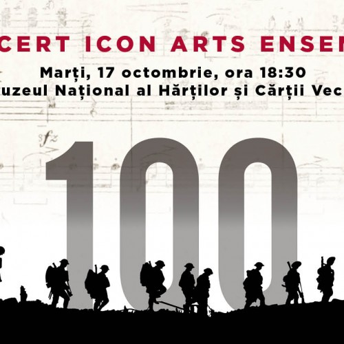FB Page-Event Cover Arts District_EV.1