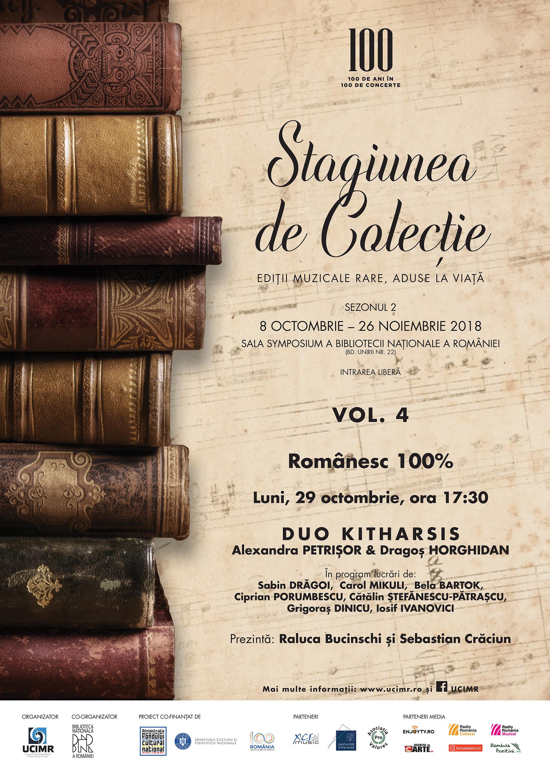 Poster VOL4 Stagiunea de Colectie_web