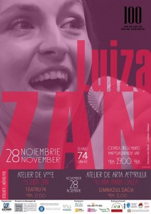 28 nov_luiza zan