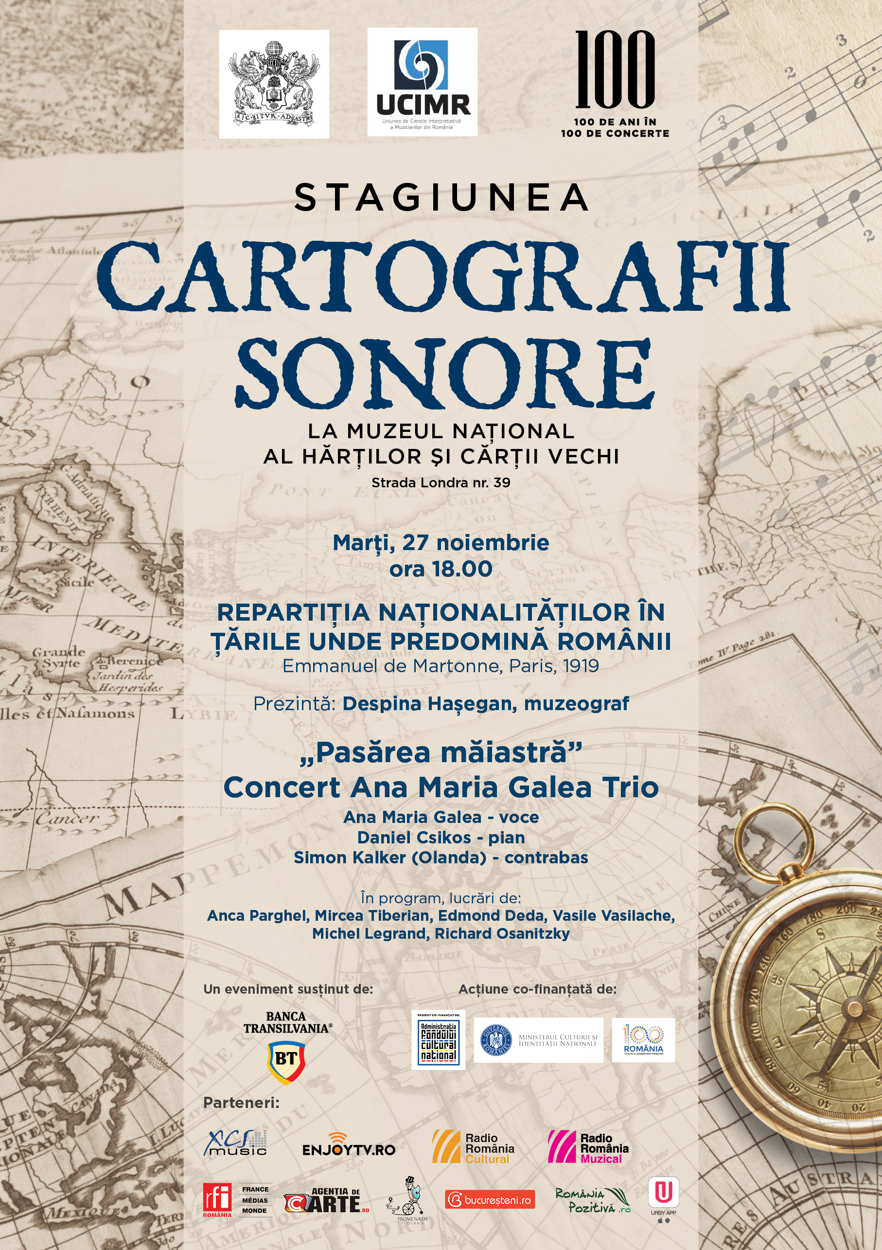 Stagiunea Cartografii Sonore_27nov2018