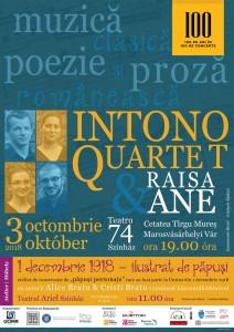 intono quartet_oct