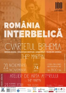 romania interbelica_21 nov