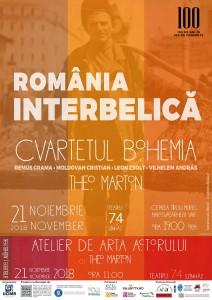 romania interbelica_21 nov