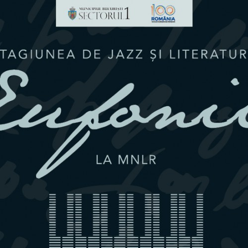 FB Cover Eufonii la MNLR_110219