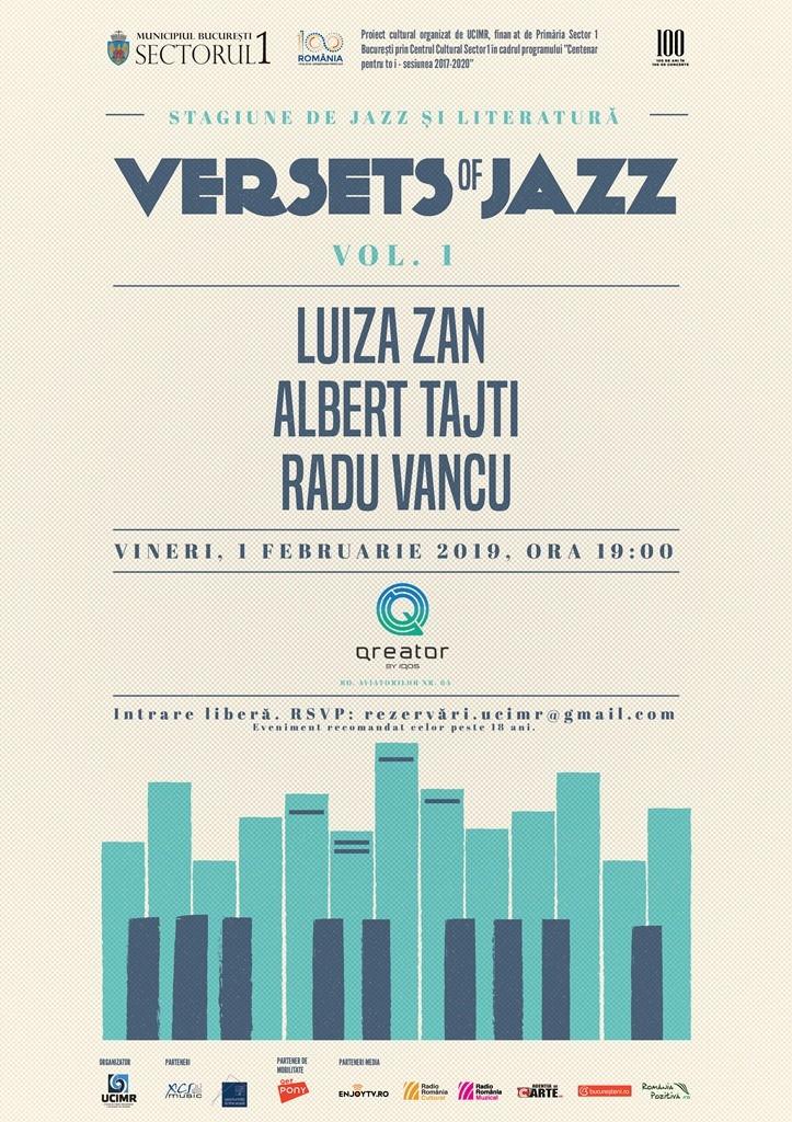 Poster VerSETS of JAZZ Vol 1 (1)