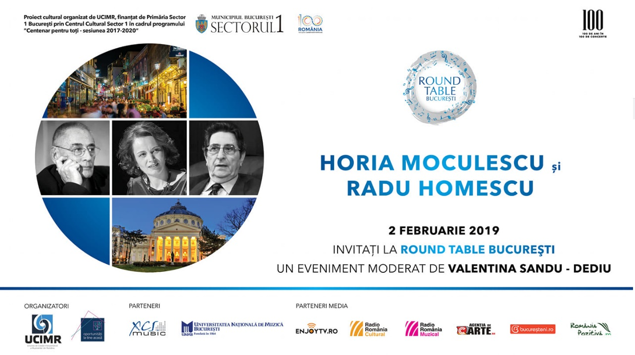 round table bucuresti_2 feb