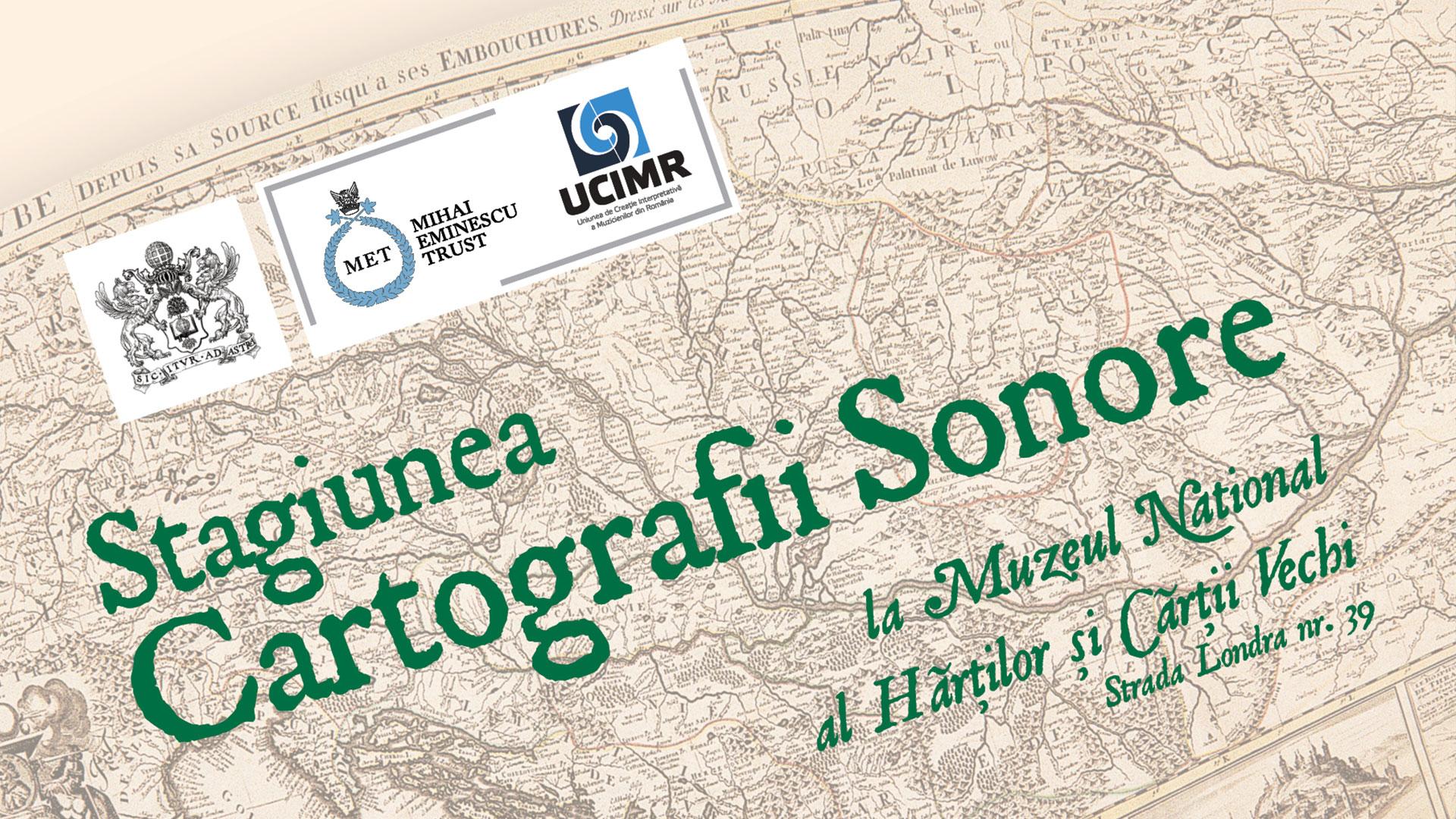 Stagiunea-Cartografii-Sonore_III