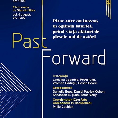 _Poster Past Forward-compressed