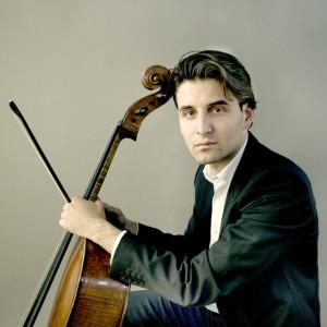 Valentin Radutiu3
