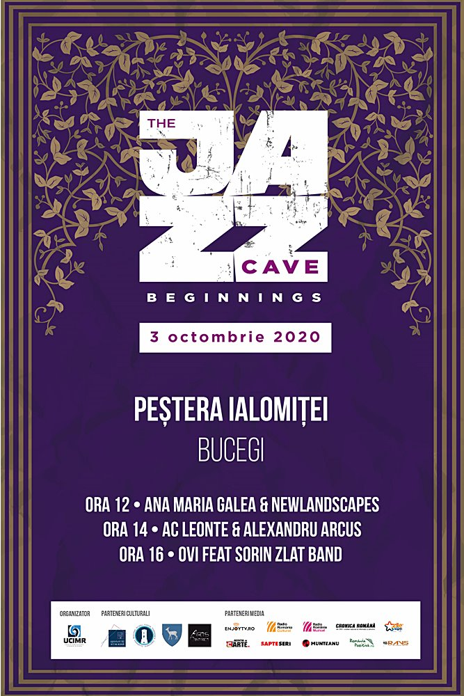 The Jazz Cave Festival_Poster_280920-01