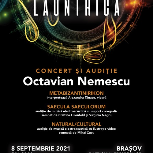 Poster SCARA LAUNTRICA_8 septembrie